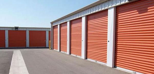 Find Us Magic City Storage Billings Best Storage Units
